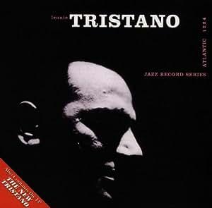 Lennie Tristano / New Tristano
