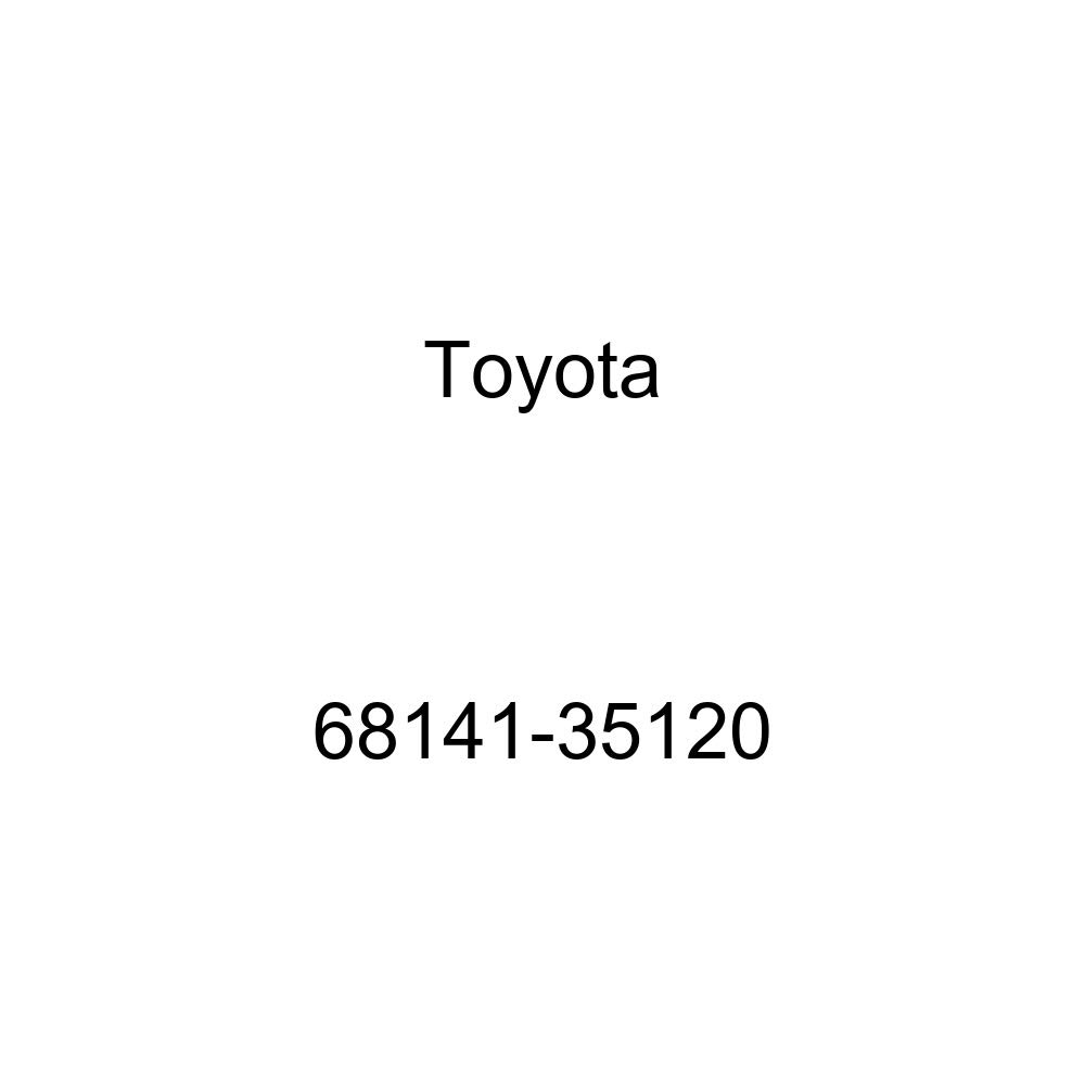 Yellow I 3 Ford American Shifter 177816 Orange Retro Metal Flake Shift Knob with M16 x 1.5 Insert