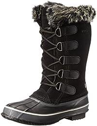 Women's Kathmandu Waterproof Snow Boot