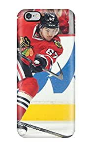 5865532K831477270 chicago blackhawks (80) NHL Sports & Colleges fashionable iPhone 6 Plus cases