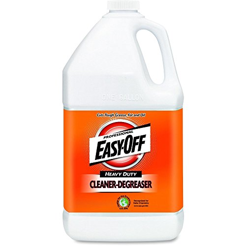 professional-easy-off-89771ct-heavy-duty-cleaner-degreaser-concentrate-1-gallon-bottle-case-of-2