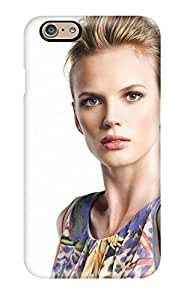 Cute Appearance Cover/tpu PCciBHE15780LUtlS Anne Vyalitsyna Case For Iphone 6
