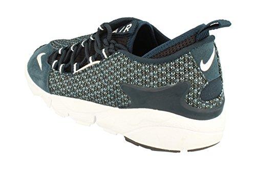 Nike bbcor bats
