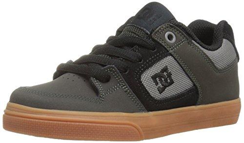 dc-pure-sneaker-little-kid-big-kid-grey-55-m-us-big-kid