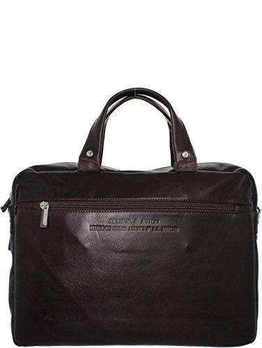 Arthur & Aston–Handtuch Arthur und Aston Leder Ref _ 38522-c ig70CHpAv