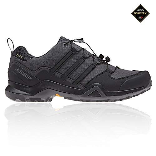 Adidas Gtx negbás Swift Hombre grisei 44 Terrex Para De 3 Deporte 000 gricua R2 Zapatillas 2 Eu rqtrfvngS