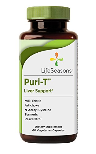 lifeseasons-puri-t-liver-support