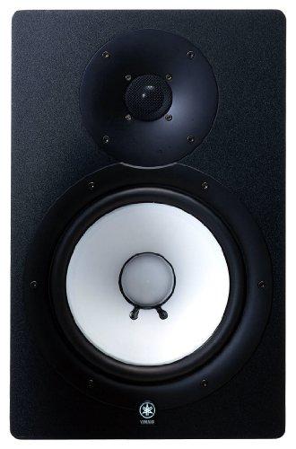 Yamaha HS80M Studio Reference Monitor