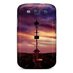 For Galaxy S3 Premium Tpu Cases Coversprotective Cases Black Friday