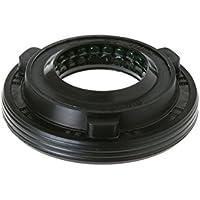 General Electric WH02X10383 Washing Machine Seal Tub