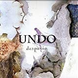 Despacio by Undo
