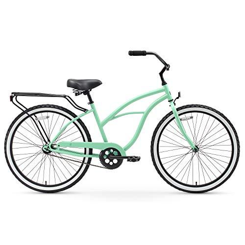 Buy single speed bike frames