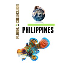 Philippines: Picture Book (Educational Children's Books Collection) - Level 2 (Planet Collection 205)