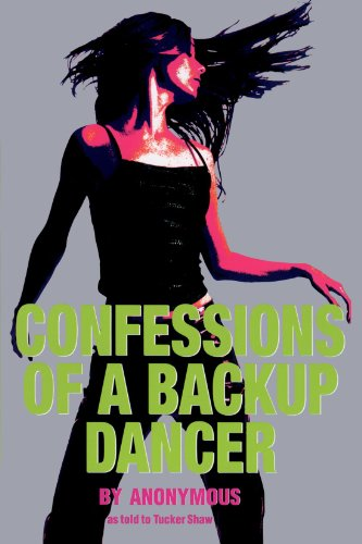 Vechtdal verhuur download confessions of a backup dancer book pdf download confessions of a backup dancer book pdf audio idfqbgcq6 fandeluxe Image collections