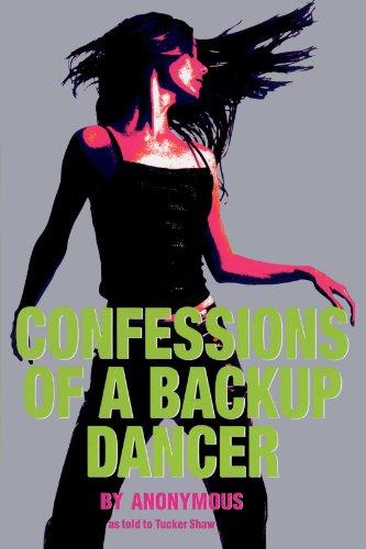 Vechtdal verhuur download confessions of a backup dancer book pdf download confessions of a backup dancer book pdf audio idfqbgcq6 fandeluxe Gallery