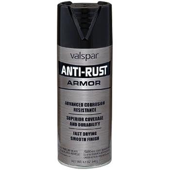 Wrought Iron Spray Paint Amazon