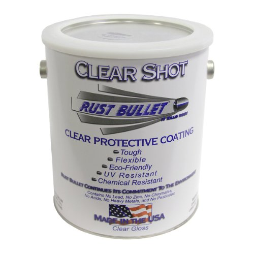 rust-bullet-csg-clear-shot-rust-preventative-and-protective-coating-paint-1-gallon-metal-can-clear-g