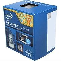 Core i5 4590 Processor Electronics Computer Networking