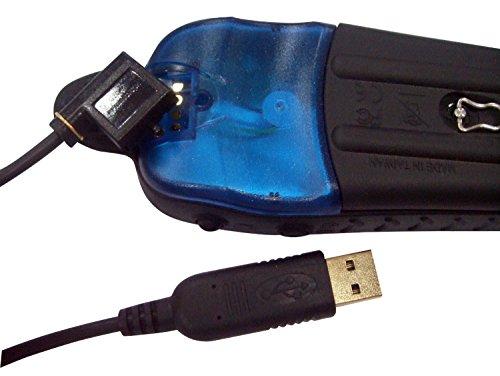 GARMIN ETREX VISTA H USB 64BIT DRIVER DOWNLOAD