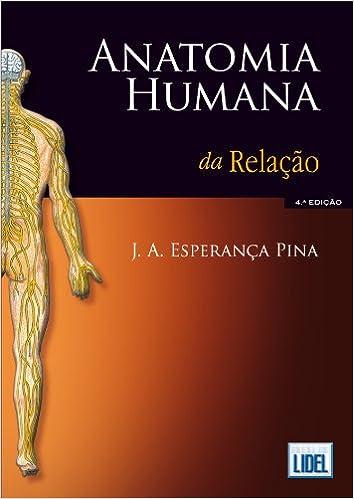 Anatomia Humana da Relação: Amazon.co.uk: PINA: 9789727575114: Books