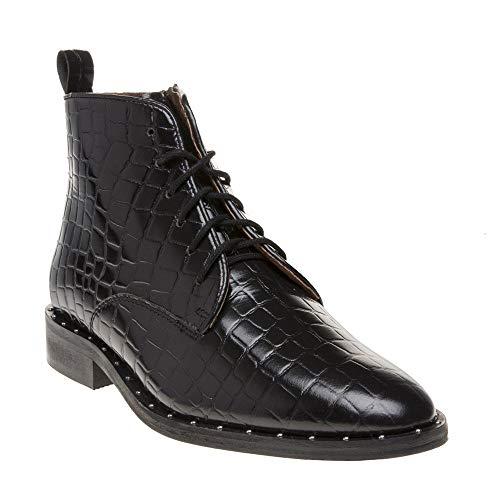 Black Black Sole Black Diem Sole Sole Diem Sole Boots Boots Diem Boots 0qrnP0