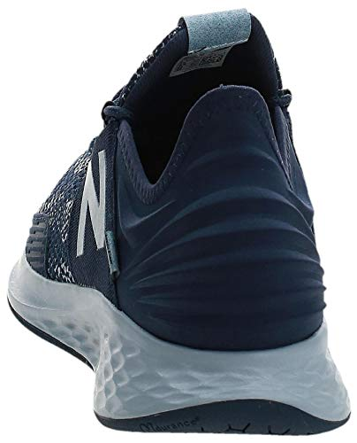 New Balance Men's Fresh Foam Roav V1 Sneaker