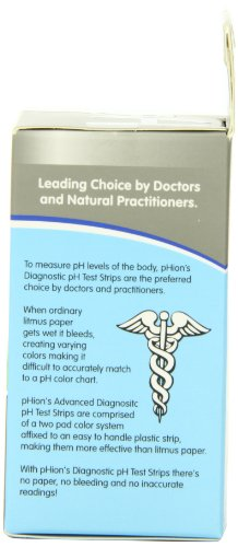 PHion-Balance-Diagnostic-Ph-Test-Strips-45-90-ph-Range-90-Count