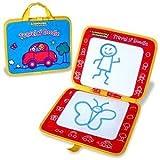 Spin Master Aquadoodle Travel N Doodle