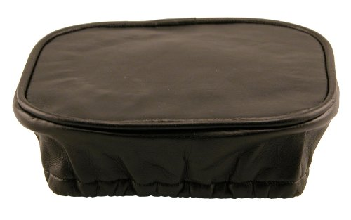 Century 4x4 Matte Box Shade Cover Compact by Century
