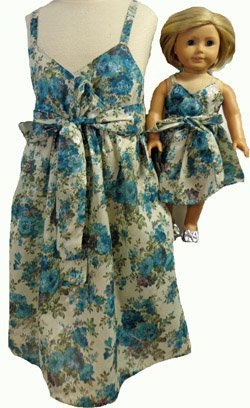 一致する少女と人形タン/グリーンサンドレスサイズ5 B00YLXUA5W B00YLXUA5W, きれいな食器のお店絵器彩陶:3fb568c6 --- arvoreazul.com.br