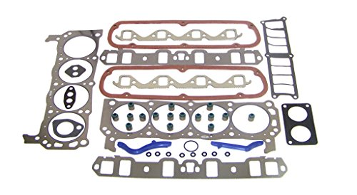 DNJ Engine Components HGS4113 Graphite Head Gasket (Graphite Component)