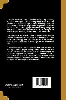 Historia General De España, Volume 24...: Amazon.es: Lafuente, Modesto, Antonio Ferrer del Río: Libros