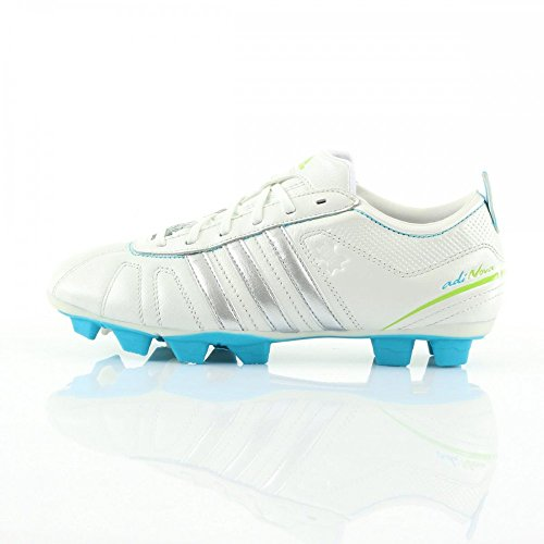 Chaussures de football ADIDAS PERFORMANCE Adinova 4 TRX FG Women