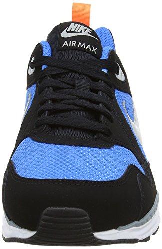 Nike Air Max Trax Mens Scarpe Da Corsa