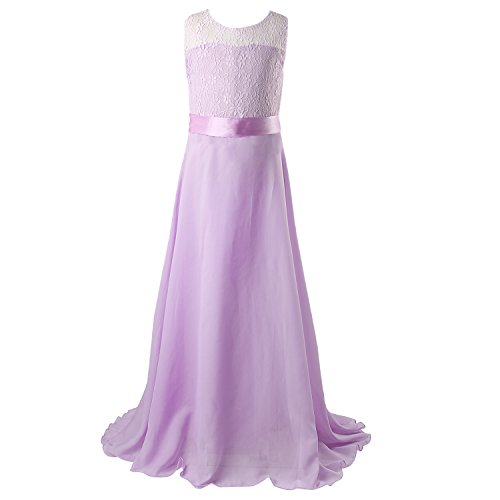 10 Gown - 7