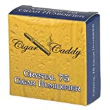 Cigar humidor- Small Round Humidifier, 30g beads