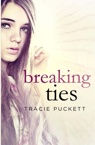 Breaking Ties (Volume 3)
