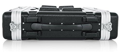 Gator 2U Audio Rack, Standard (GR-2L) by Gator (Image #12)