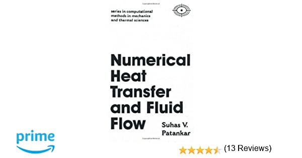Amazon thermodynamics physics books numerical heat transfer and fluid flow hemisphere series on computational methods in mechanics and thermal fandeluxe Images
