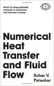 Computational Subsurface Hydrology: Fluid Flows