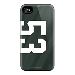 Green Bay Packers Case Compatible With iphone 6/ Hot Protection Case