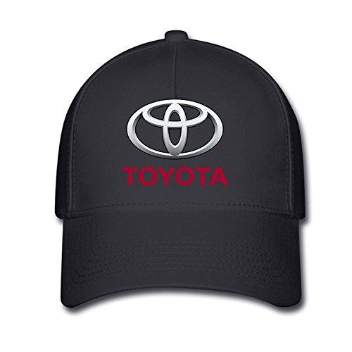 debbie-unisex-toyota-logo-baseball-caps-hat-one-size