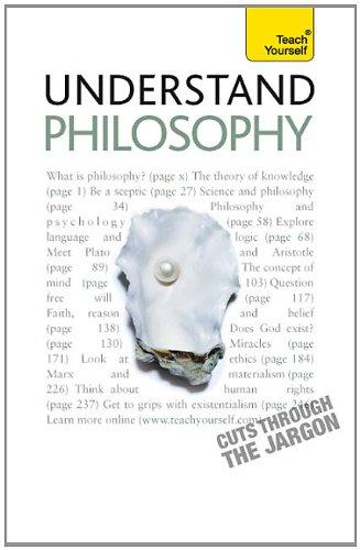 Amazon understand philosophy teach yourself ebook mel understand philosophy teach yourself by thompson mel fandeluxe Choice Image