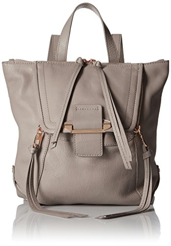 Kooba Handbags Bobbi Mini Backpack, Concrete by Kooba Handbags