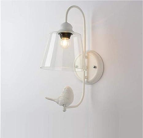 Amazon.com: Ceiling Lights Lamps Chandeliers Pendant Light ...