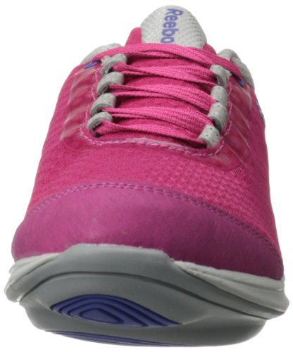 reebok womens easytone essential ii walking shoe