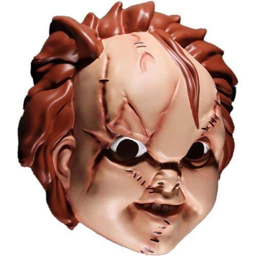 Chucky 78160