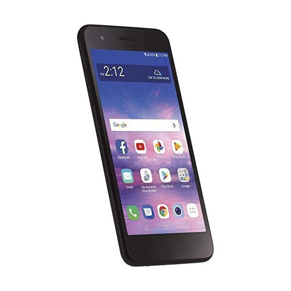 TracFone-LG-Rebel-4-4G-LTE-Prepaid-Smartphone
