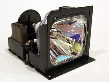 Lámparas Proyector Mitsubishi X70B ORIGINAL Lámpara MITSUBISHI VLT ...