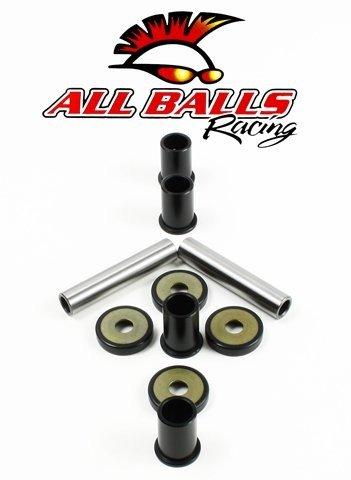 """All Balls 50-1068-K Rear Ind. Suspension Kit"